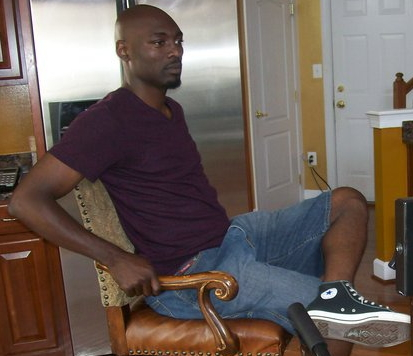 nollywood actor raped ikeja lagos hotel