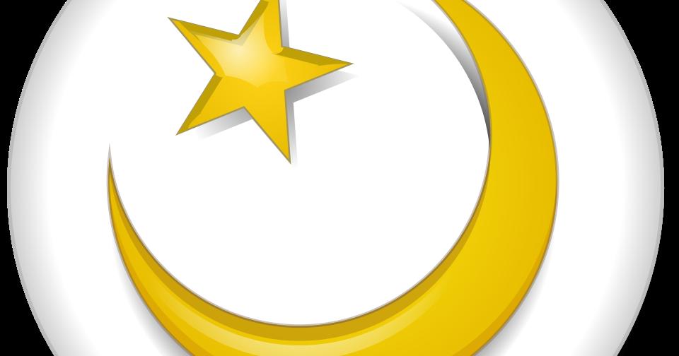 99 Asmaul Husna Lengkap Arti Dan Penjelasan Markijar Com