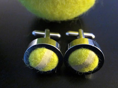 Creative and Cool Ways To Reuse Old Tennis Balls (30) 18