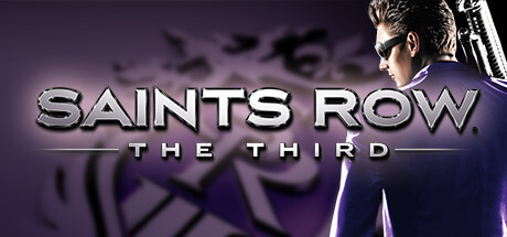 Saints Row: The Third Is Coming To Nintendo Switch Next Year