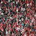 Με κόσμο στο Ηράκλειο ο Ολυμπιακός όπως ο ΠΑΟΚ και η ΑΕΚ