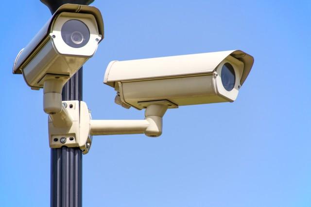 Cómo el Deep Learning puede mejorar la seguridad ciudadana