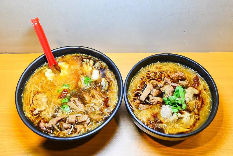 noodle-daan-10.jpg