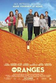 Watch The Oranges Online Free 2011 Putlocker