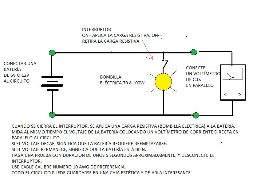 Circuito Unifilar : Circuito unifilar y multifilar diagrama