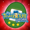 My Tamagotchi Forever Mod Tiền – Game Nuôi Thú Ảo Online cho Android