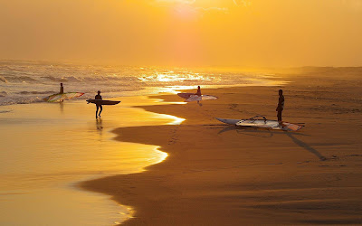 Surf en Mancora, Mancora Peru, Mancora Surf, playas del norte Peru
