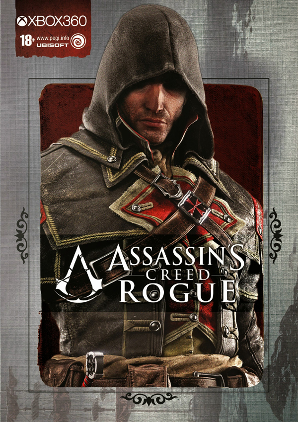 Assassins-Creed-Rogue-Download-Cover-Free-Game