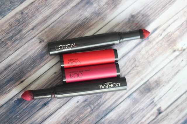 photo-l'oreal_paris-infalible-mate-max-rojos-rosas