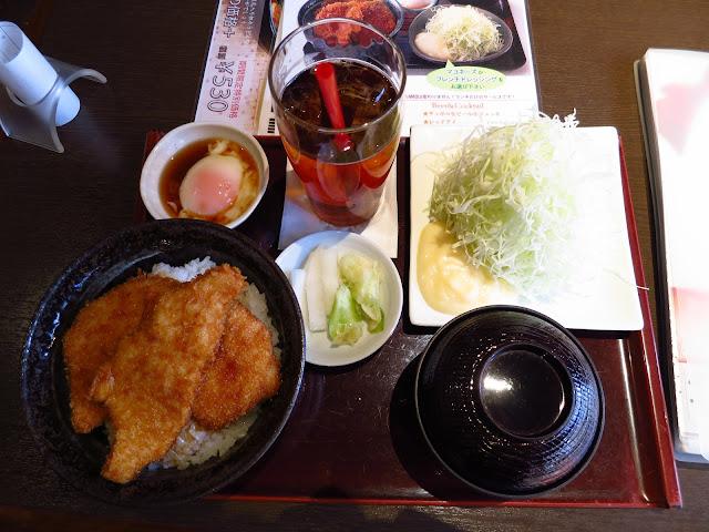 Niigata Koshihikari rice. Tokyo Consult. TokyoConsult.