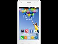 Firmware EVERCOSS A7G By Jogja Cell (Free)