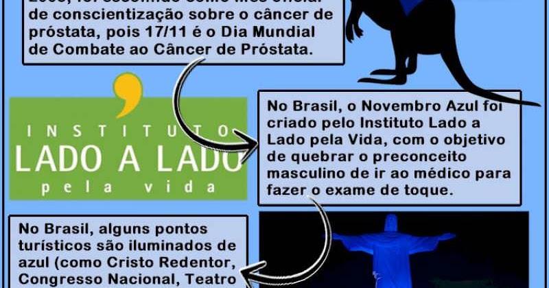 cáncer de boro y próstata