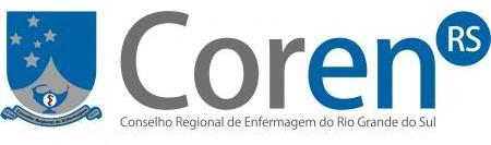 Coren-RS autoriza Concurso: organizadora Instituto Quadrix