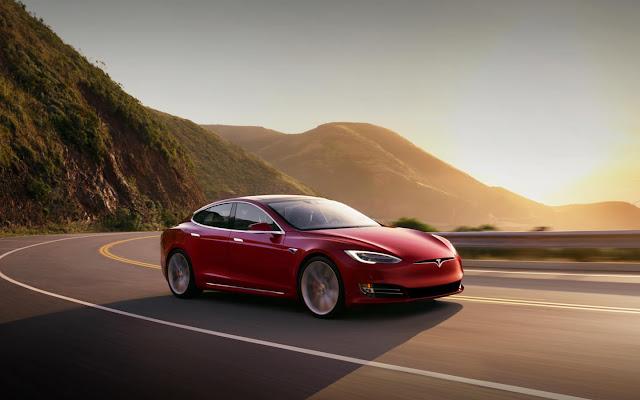 Los mejores avances tecnológicos de los autos de hoy
