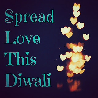 Happy Diwali 2018 DP