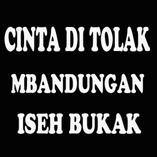 Gambar Kata Kata Lucu Bahasa Jawa  Humor Lucu Banget