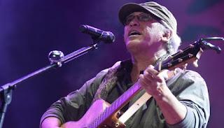 Iwan Fals Ibu chord kunci gitar lirik lagu