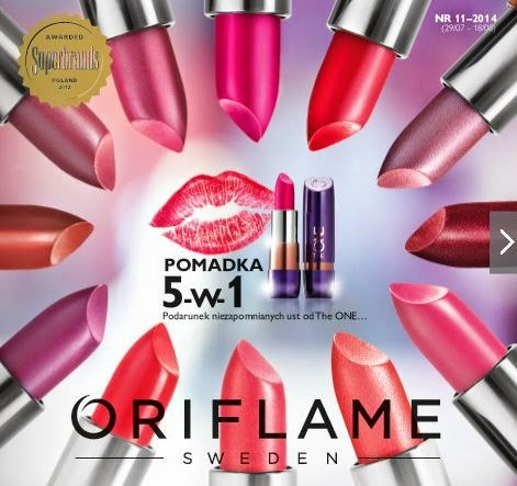 http://pl.oriflame.com/products/catalogue-viewer.jhtml?per=201411