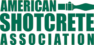 American Shotcrete Association Graduate Scholarship