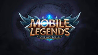Cara Mudah Logout Akun Mobile Legends di Android