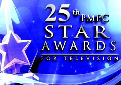 PMPC Star Awards 2011 for television