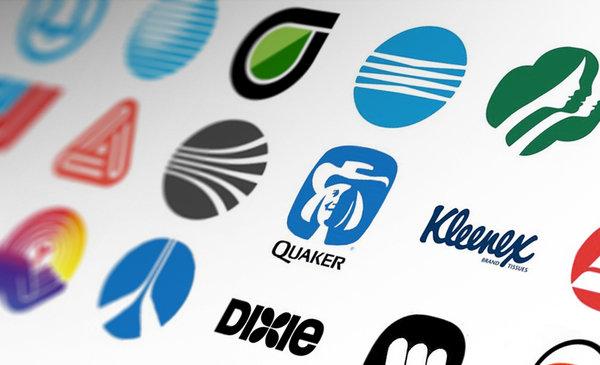 Situs Web Buat Design Logo Online