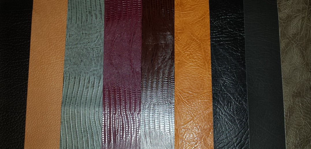 What S New At Monstercue Billiards Singapore Leather