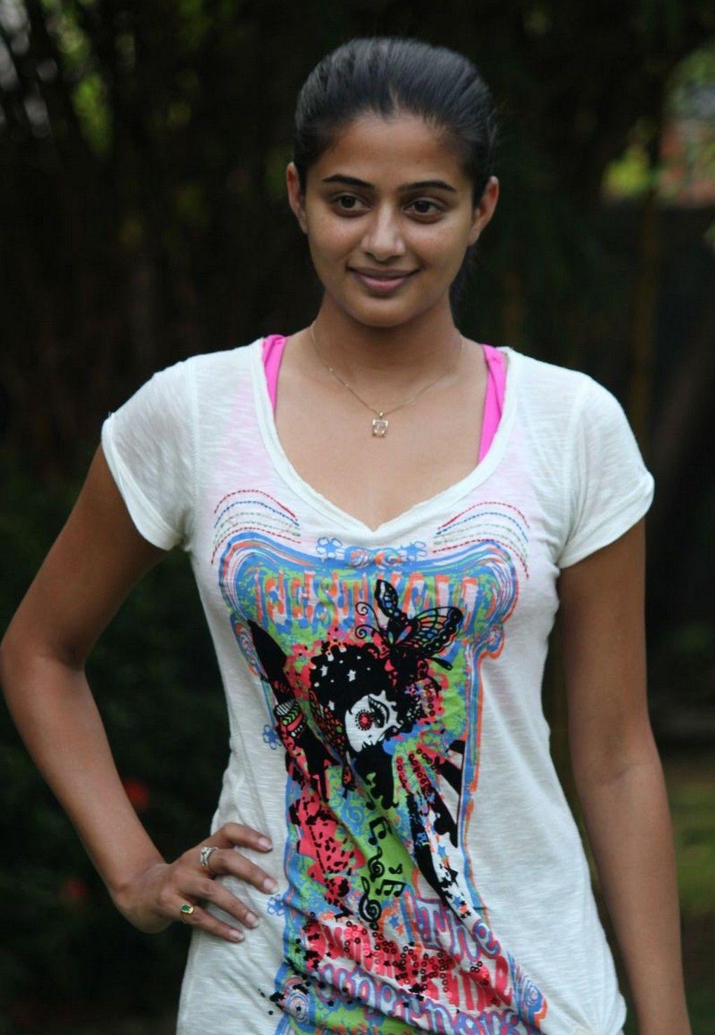 pussy-next-six-denying-tamil-piriyamani-asian-girls