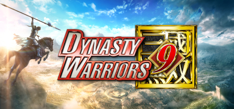 Dynasty Warriors 9 PC Full Version