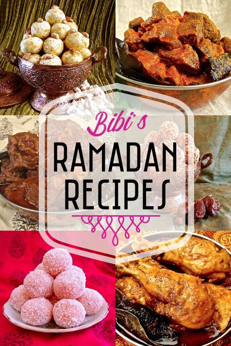 authentic, beef, Chicken, dates, dessert, easy, laddoos, lamb, Mutton, ramadan, Recipe, round-up, simple,