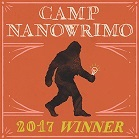 Summer Camp Winner 2017