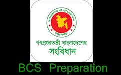Category bcs preparation related ebook pdf