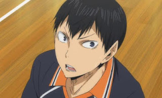 Haikyuu!! Second Season Episode 21 Subtitle Indonesia