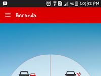 Mobil123.com Luncurkan Aplikasi Mobile Untuk Android dan IOS