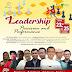 Enam Puluh Empat (64) Mahasiswa BAKTI NUSA  Rancang Kepemimpinan Masa Depan