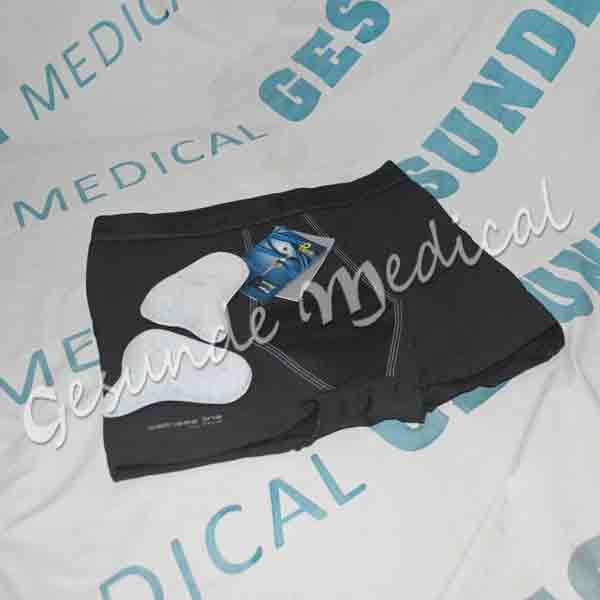 grosir celana terapi hernia
