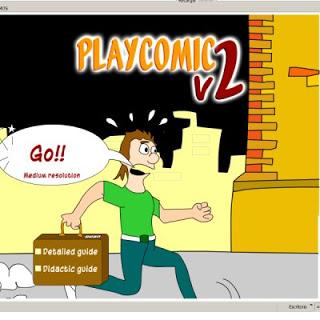 http://www.playcomic.es/