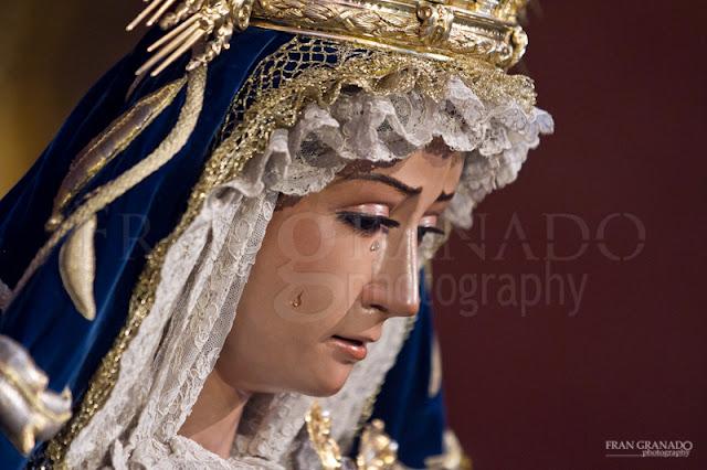 http://franciscogranadopatero35.blogspot.com/2016/03/besamanos-de-ntra-sra-de-la-cabeza-2015.html