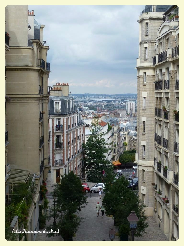 guide sites rencontres saint denis