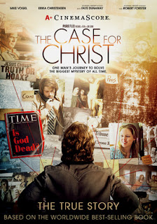مشاهدة,فيلم,The,Case,for,Christ