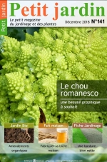 pdf gratuits magazine petit jardin n 141 d cembre2018 pdf. Black Bedroom Furniture Sets. Home Design Ideas