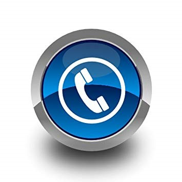 Auto Call Recorder Pro V1 11 For Android - Cracked