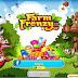 تحميل لعبة المزرعة فارم فرنزي كاملة برابط مباشر download farm frenzy free