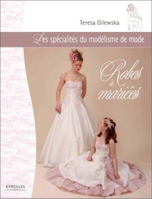 Télécharger Livre Gratuit Robes de mariées pdf
