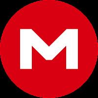 Cara Download di Mega