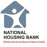 National Housing Bank Jobs