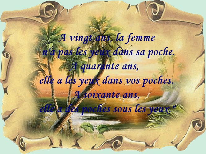 Proverbe Damour Pour Sa Maman Proverbe 60 Ans Anniversaire