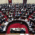 Diputados aprobó la Ley de Protección a Víctimas de Delitos