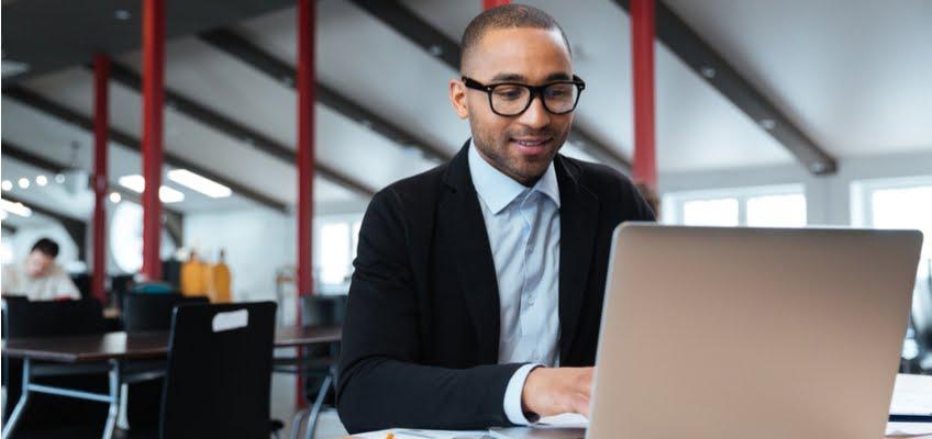 كيف تنشئ تسويقًا عبر وسائل التواصل الاجتماعية لعملك المستقل