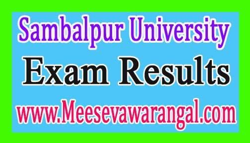 Sambalpur University (Distance Edu) +3 Degree Cou 5th Sem Arts/Com Hons/Pass Jan 2014 Exam Results